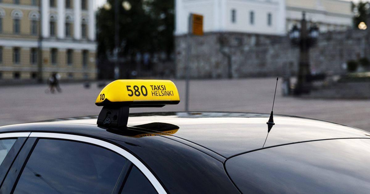 Общественный транспорт в хельсинки для туристов