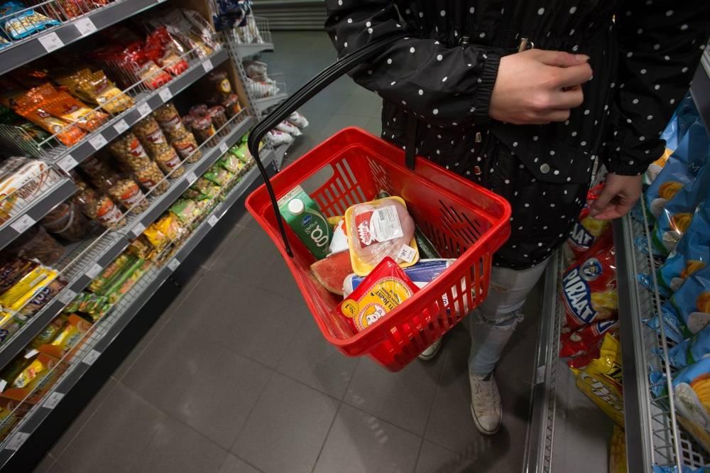 Таможенные правила в эстонии в 2021 году: нормы, запреты