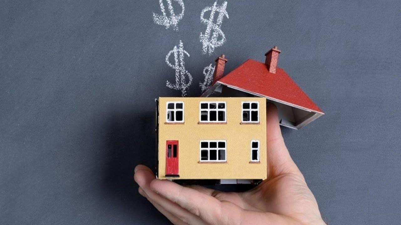 Стоимость и особенности аренды недвижимости в германии