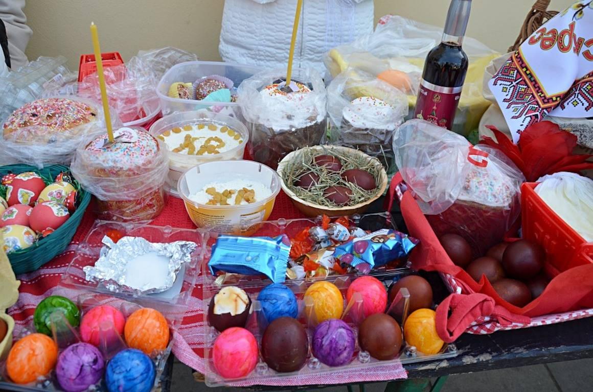 Празднование пасхи в германии: даты, празднование, принятые поздравления, традиции и обычаи в день пасхи