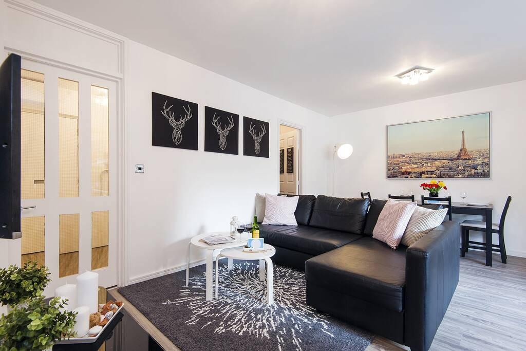 Снять квартиру в лондоне, великобритания - советы путешественникам по аренде апартаментов