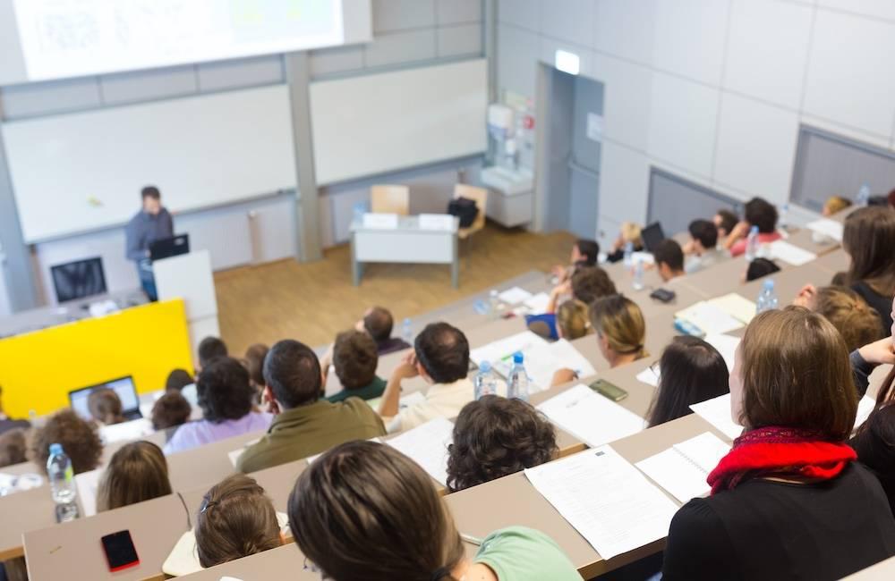 Обучение в австрии в 2020 году: система образования, виды университетов, пакет документов