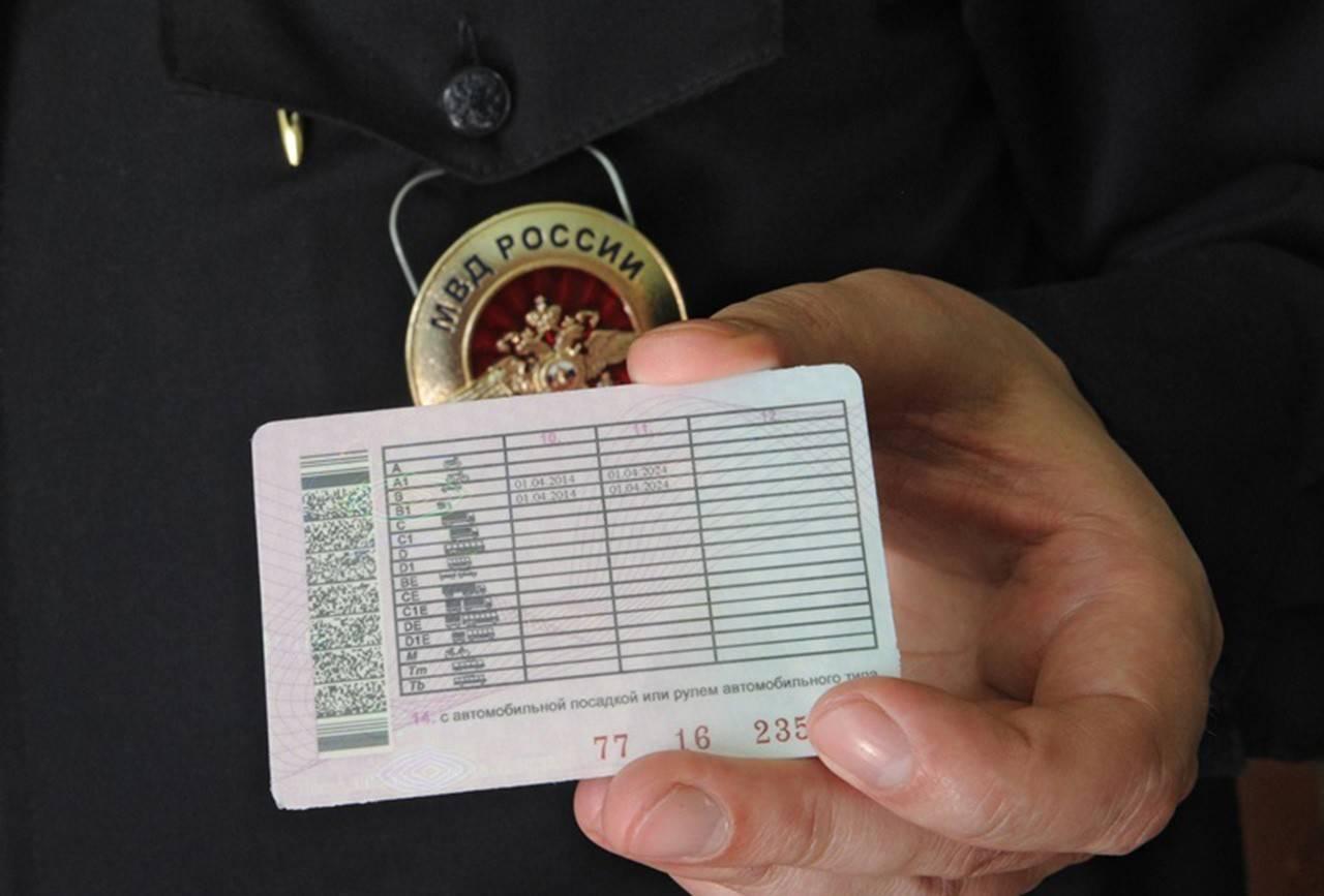 Постановка автомобиля на учет и получение испанских номеров