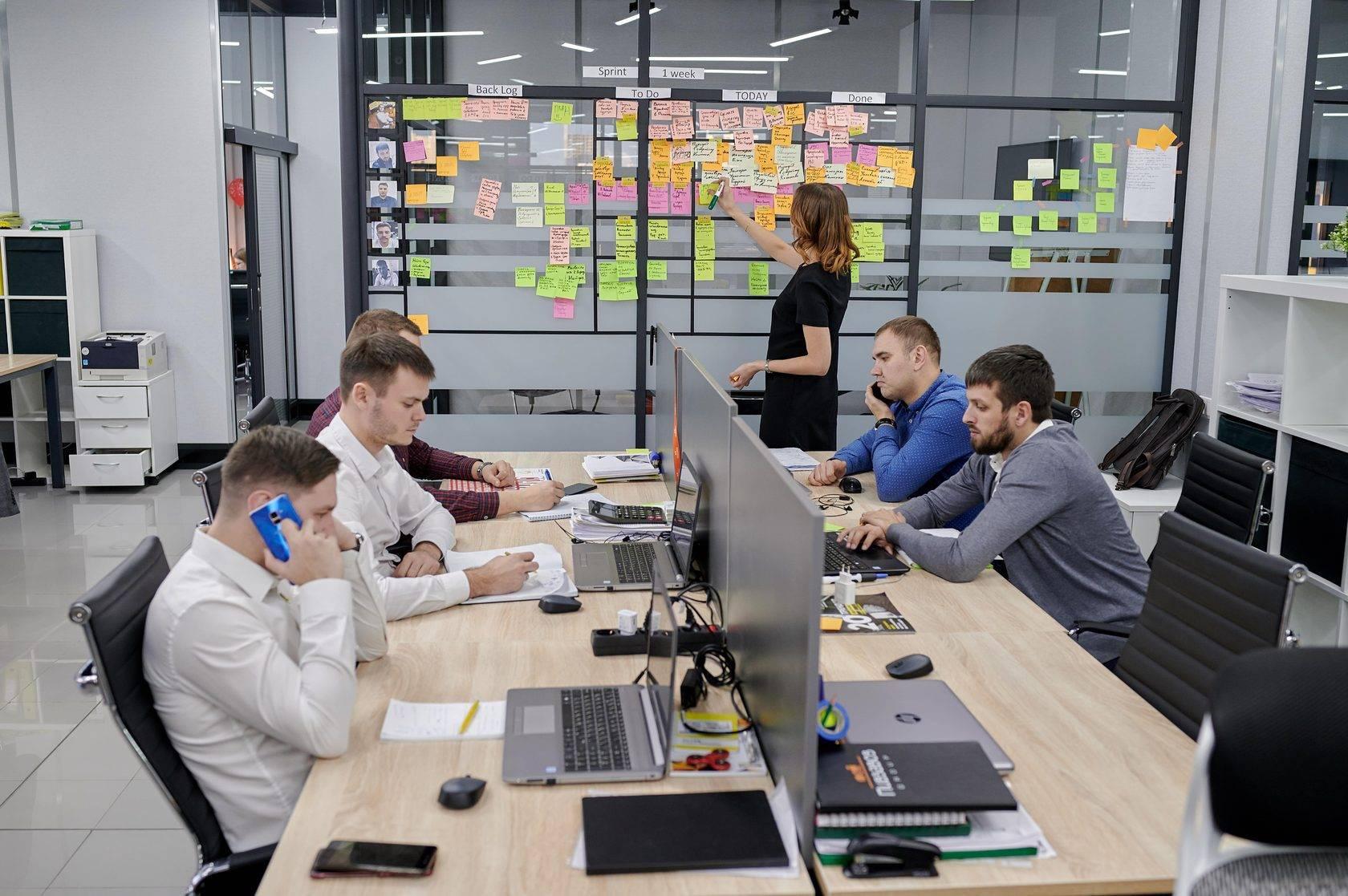 Топ 15 лучших бизнес идей на 2020 год с европы, китая и сша