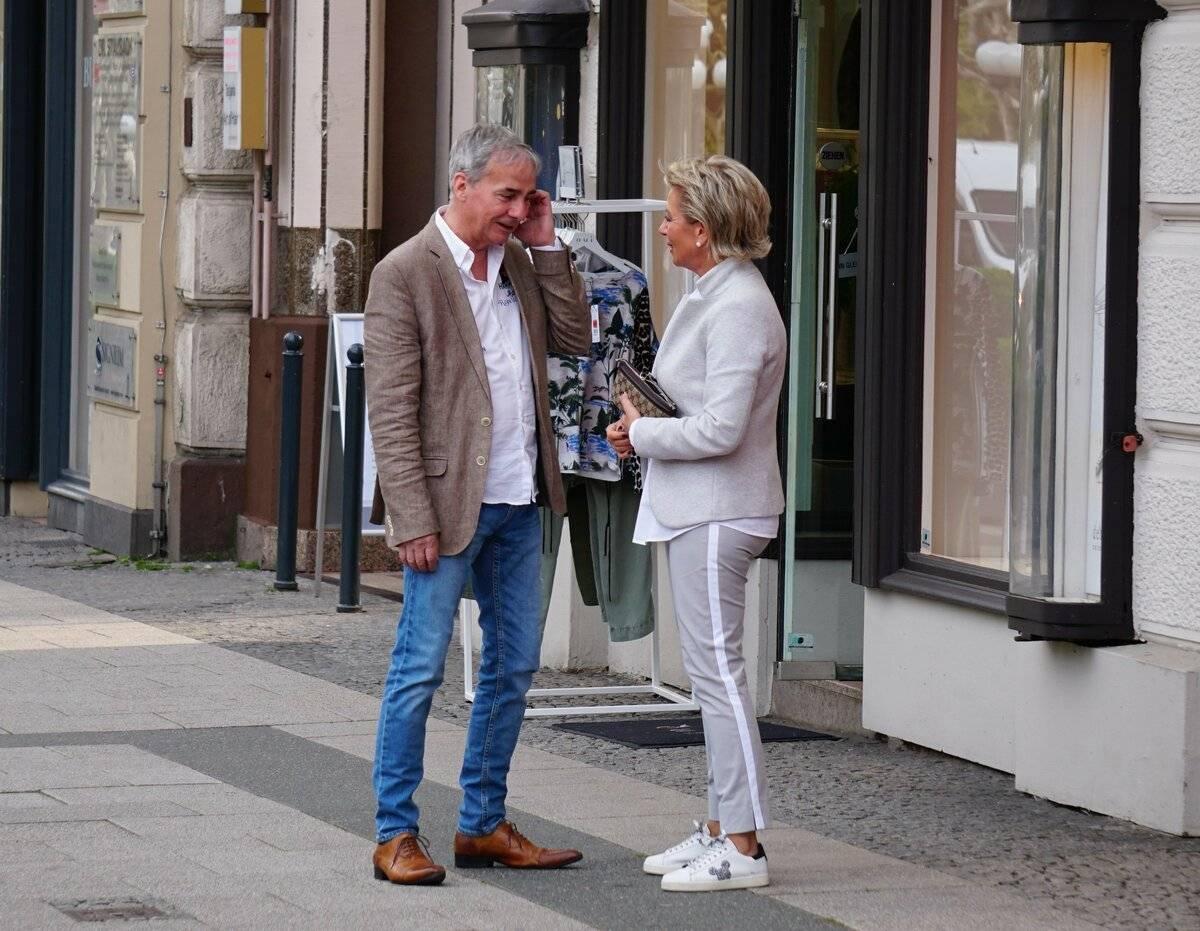 Этикет в германии: немецкий этикет, деловой этикет, национальный и речевой этикет в германии