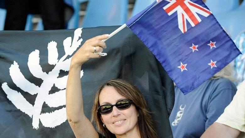 Куда поехать - австралия и/или новая зеландия?