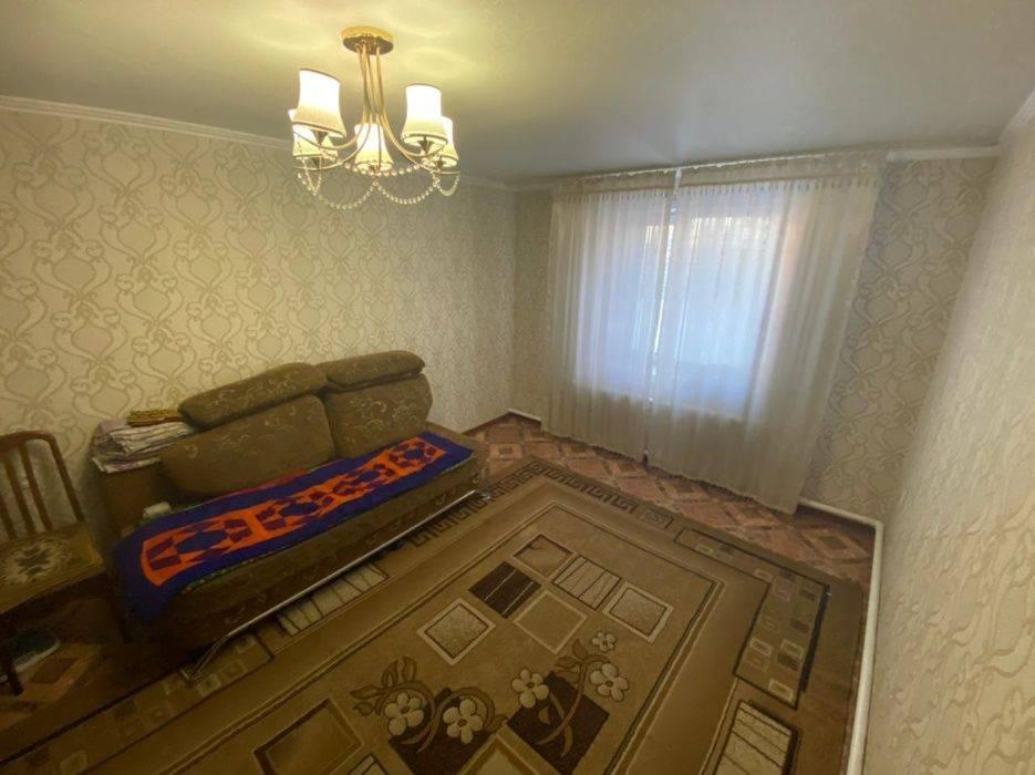Купить квартиру в аахен - 3 объявления, продажа квартир аахен - без посредников на move.ru