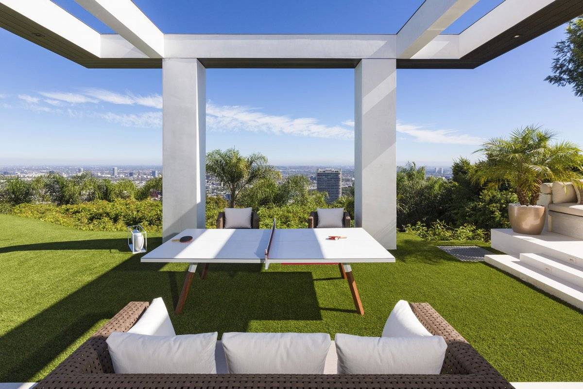 Где жить и отдыхать в лос-анджелесе: топ-10 районов для покупки недвижимости