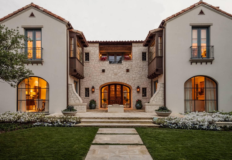 Как недорого снять квартиру в риме в 2021 году