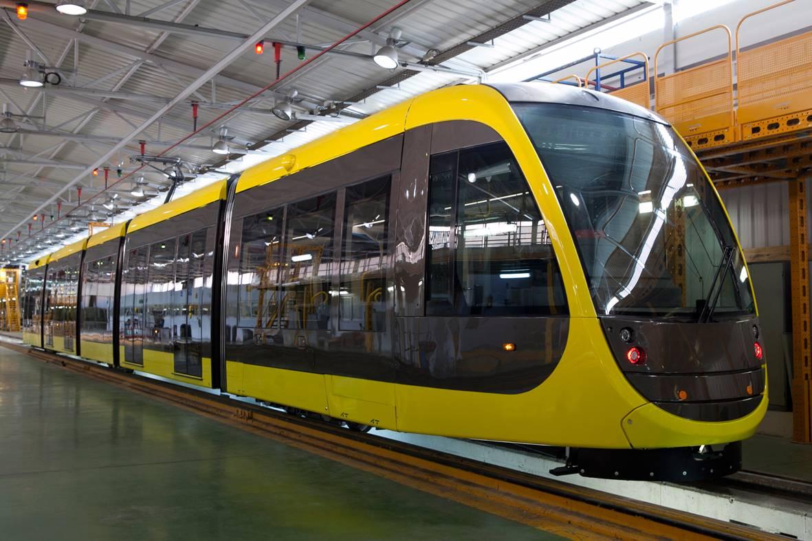 Транспортная инфраструктура германии