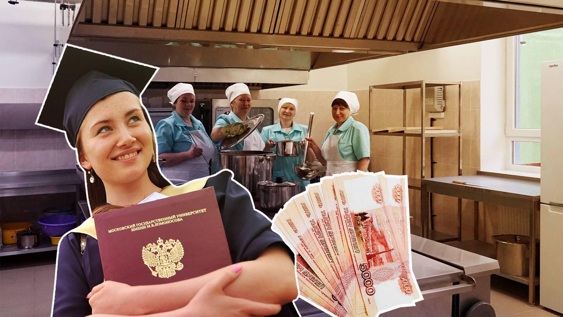 Зарплата врача в германии: средний уровень зарплаты у врачей, медсестер, хирургов, стоматологов в стране
