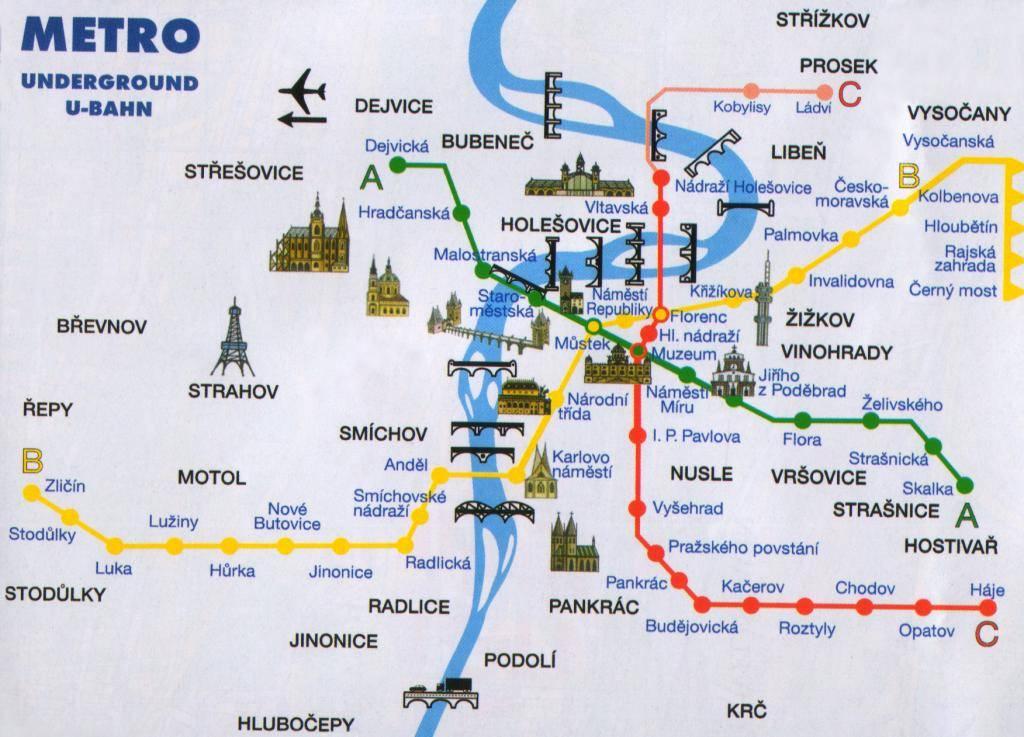 Собираемся в прагу в августе. возможно-ли добраться из праги в париж и рим на поезде или на автобусе? если да, где можно купить билеты ? - советы, вопросы и ответы путешественникам на трипстере