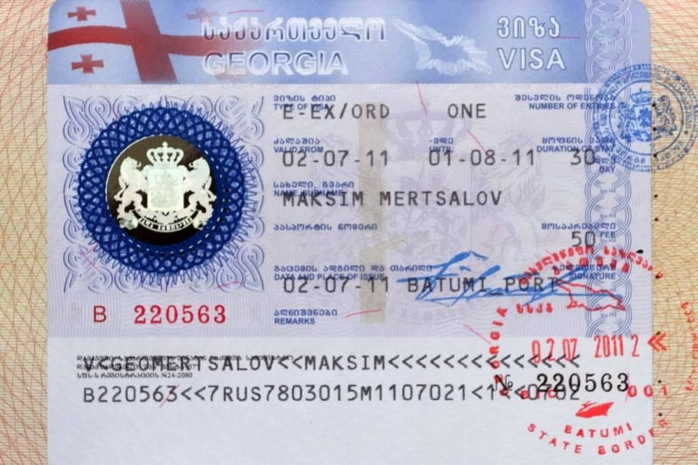 Виза в сша 2021: руководство для россиян по подготовке документов и оформлению