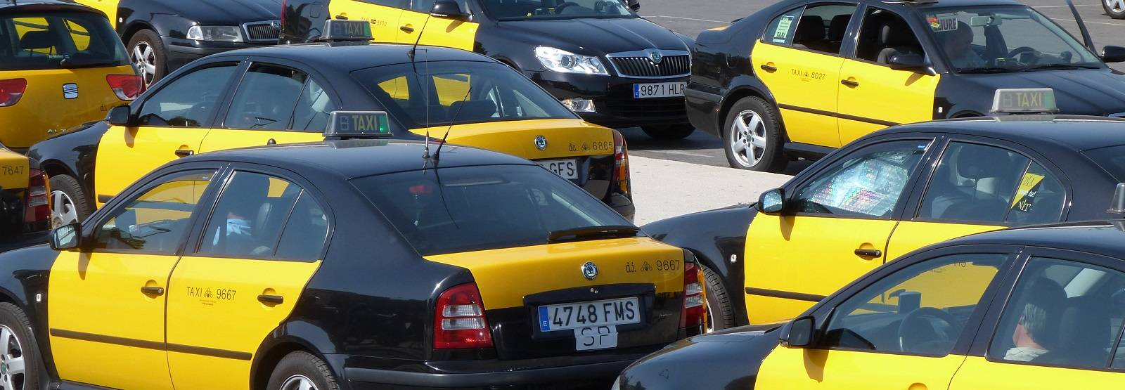 Такси в италии в 2021 году: как вызвать, сколько стоит, сервисы