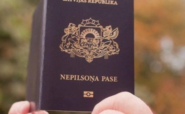 Как получить гражданство латвии россиянам: основные способы, необходимые документы