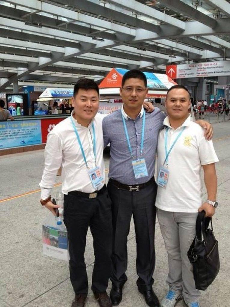 Перспективы работы в китае для иностранцев + отзывы