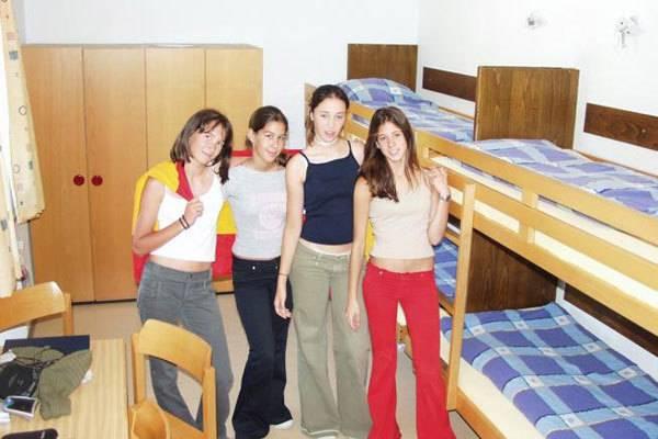Как живут студенты в германии. учеба, стипендия и общежитие.
