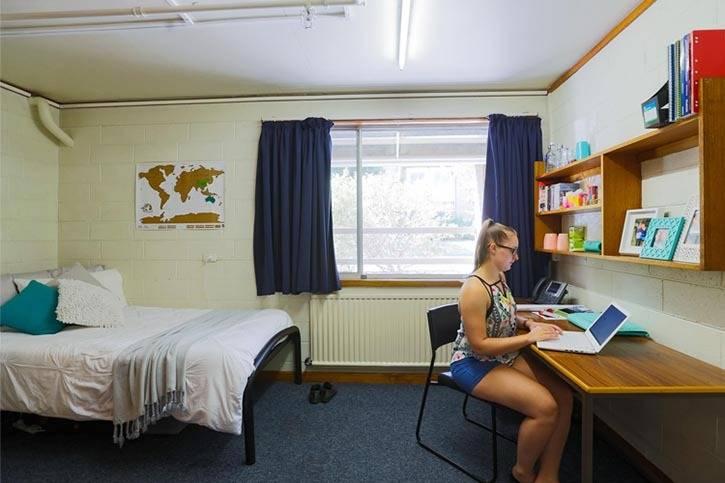 Сектор высшего образования в Австралии: лучшие университеты