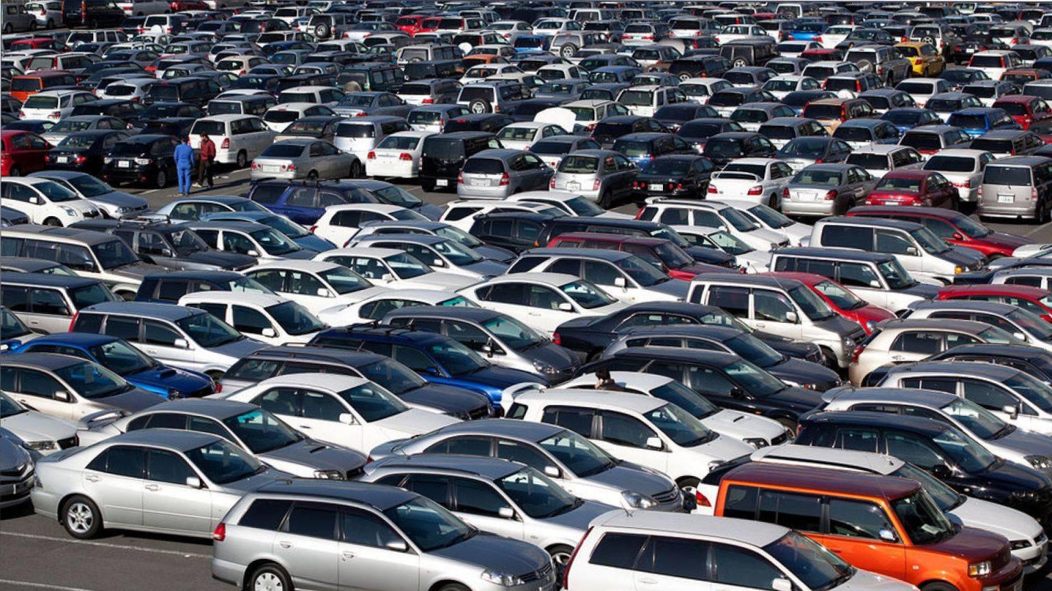 Рост цен на авто и интересные закономерности. что ждёт авторынок в 2021?