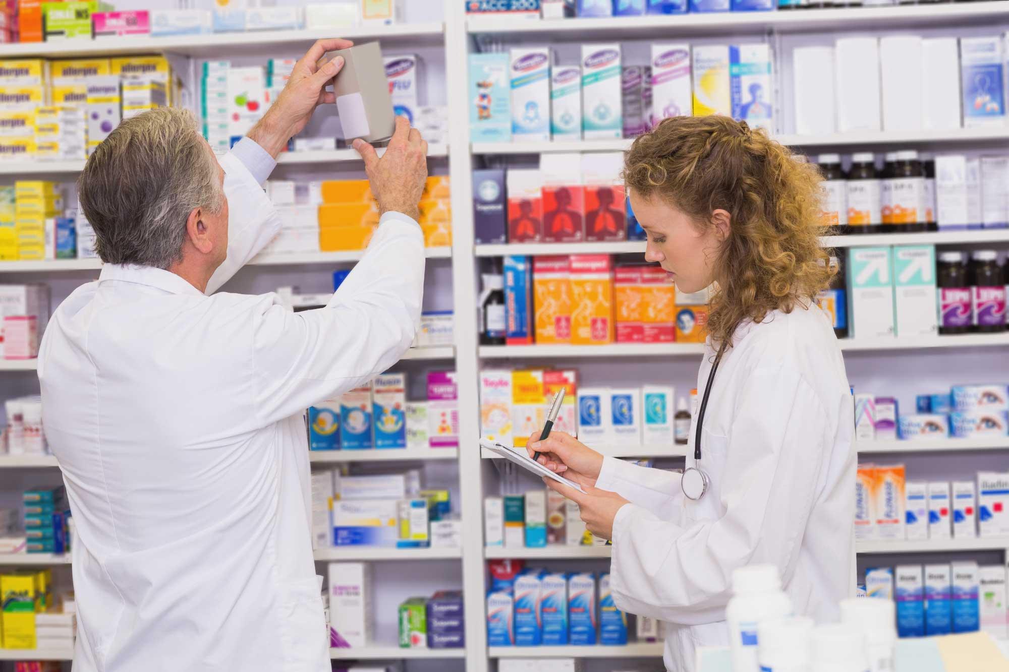Аптеки в япония - каталог - список - руководство - pharmaciesworldwide