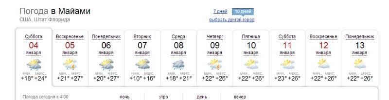 Погода в кемере по месяцам - когда лучше ехать - 2021