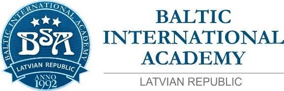 Балтийская международная бизнес-школа   россия, г. калининград, ул. крымская, 10, оф. 208   тел. 8 (4012) 75-33-77   e-mail: info@bibschool.ru