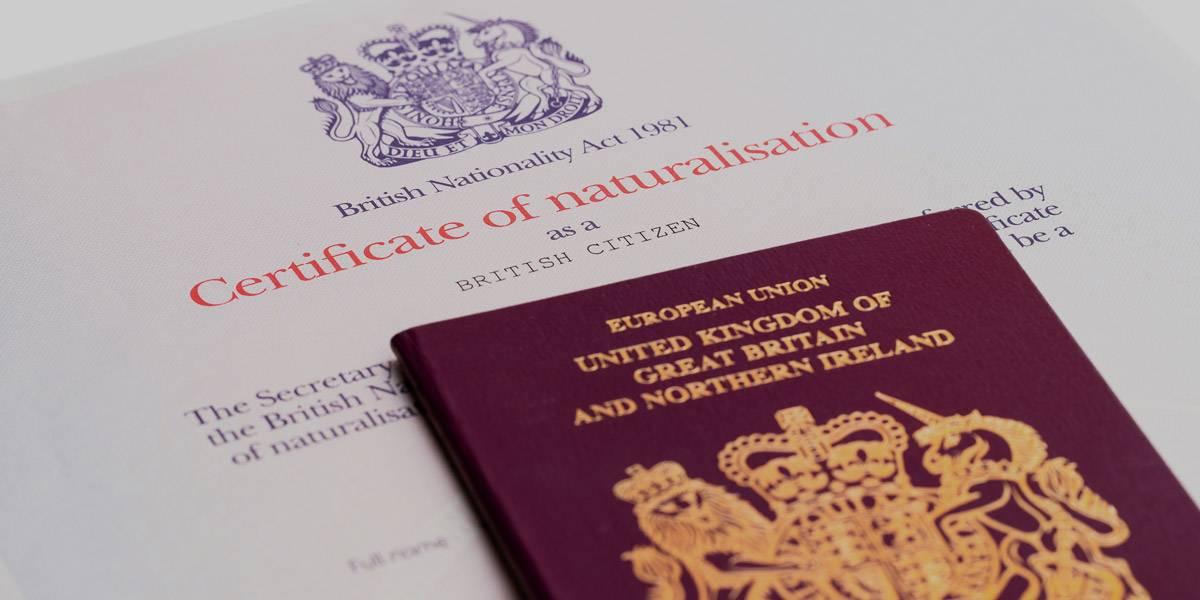 Гражданство великобритании. истории наших клиентов.