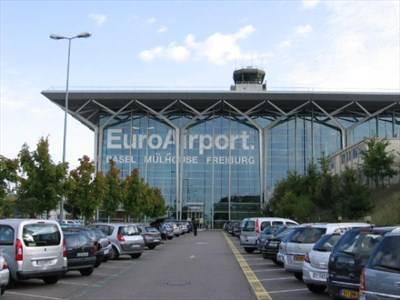 Международные воздушные ворота дюссельдорфа – аэропорт weeze