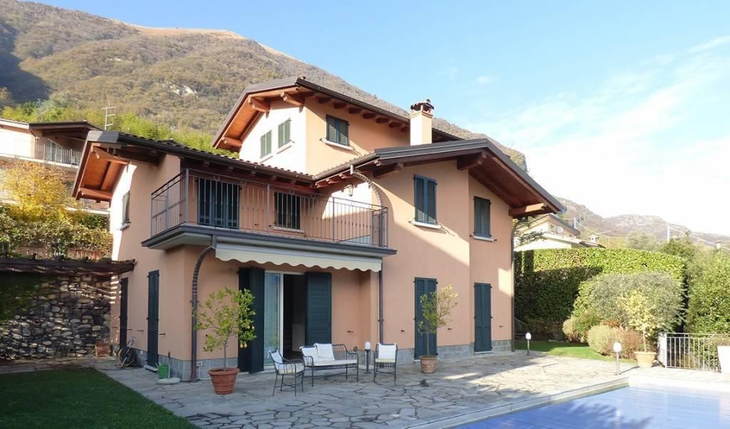 Особенности покупки недвижимости в италии в 2021 году