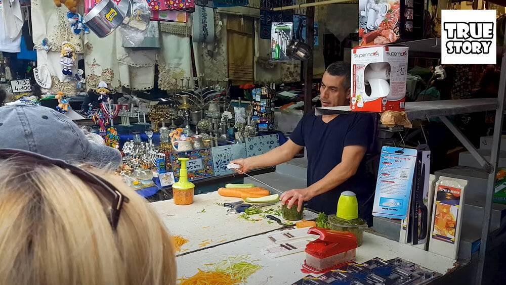 Шоппинг в израиле — адреса магазинов, торговых центров, отзывы, советы на туристер.ру