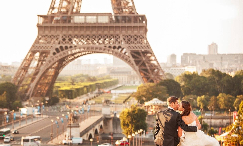 Модная свадьба 2021 года: актуальные цвета, стили, фото идеи - модный журнал