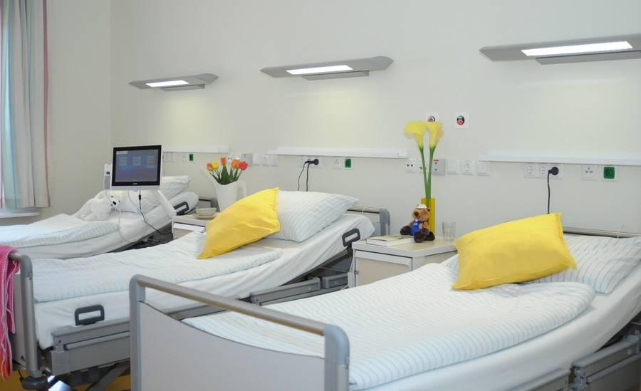 Клиника шарите в берлине (германия) — отзывы пациентов, сбор документов, цены и специализация, как попасть на лечение в немецкую клинику