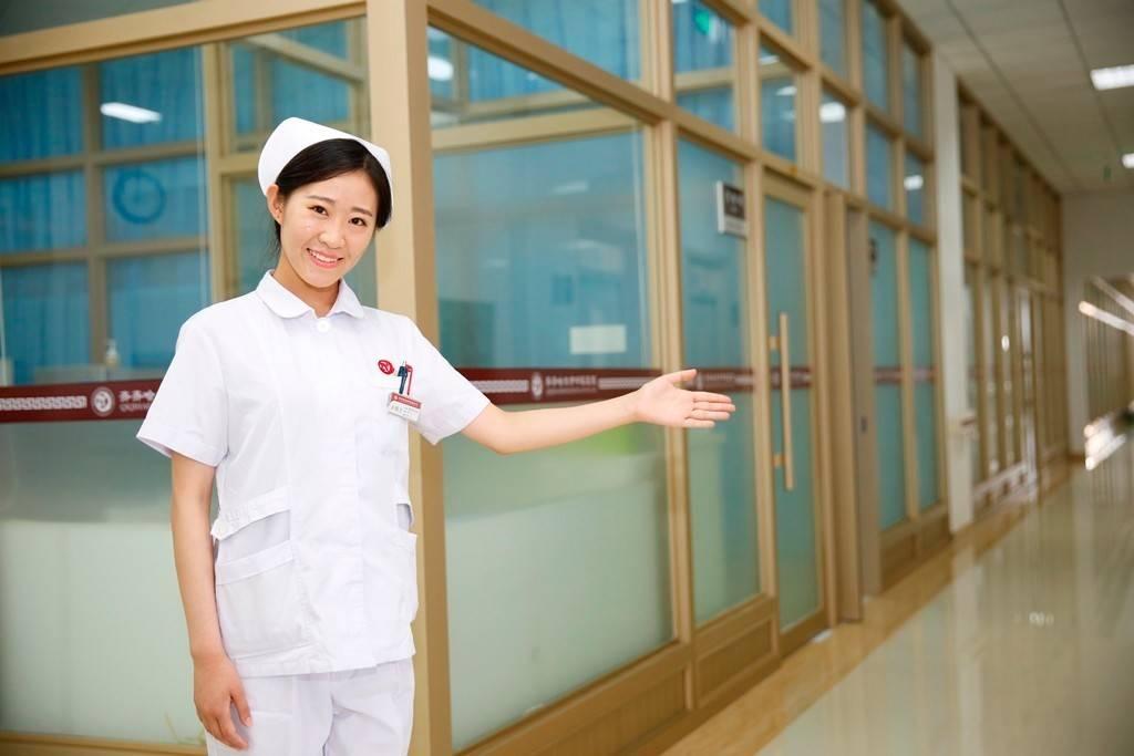 Обзор клиники китайской медицины тао от а до я
