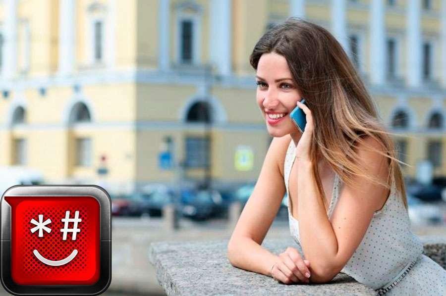 Как звонить в польшу с мобильного и из-за границы - mypoland24