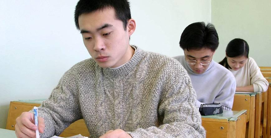 Система дошкольного образования в китае в 2021 году
