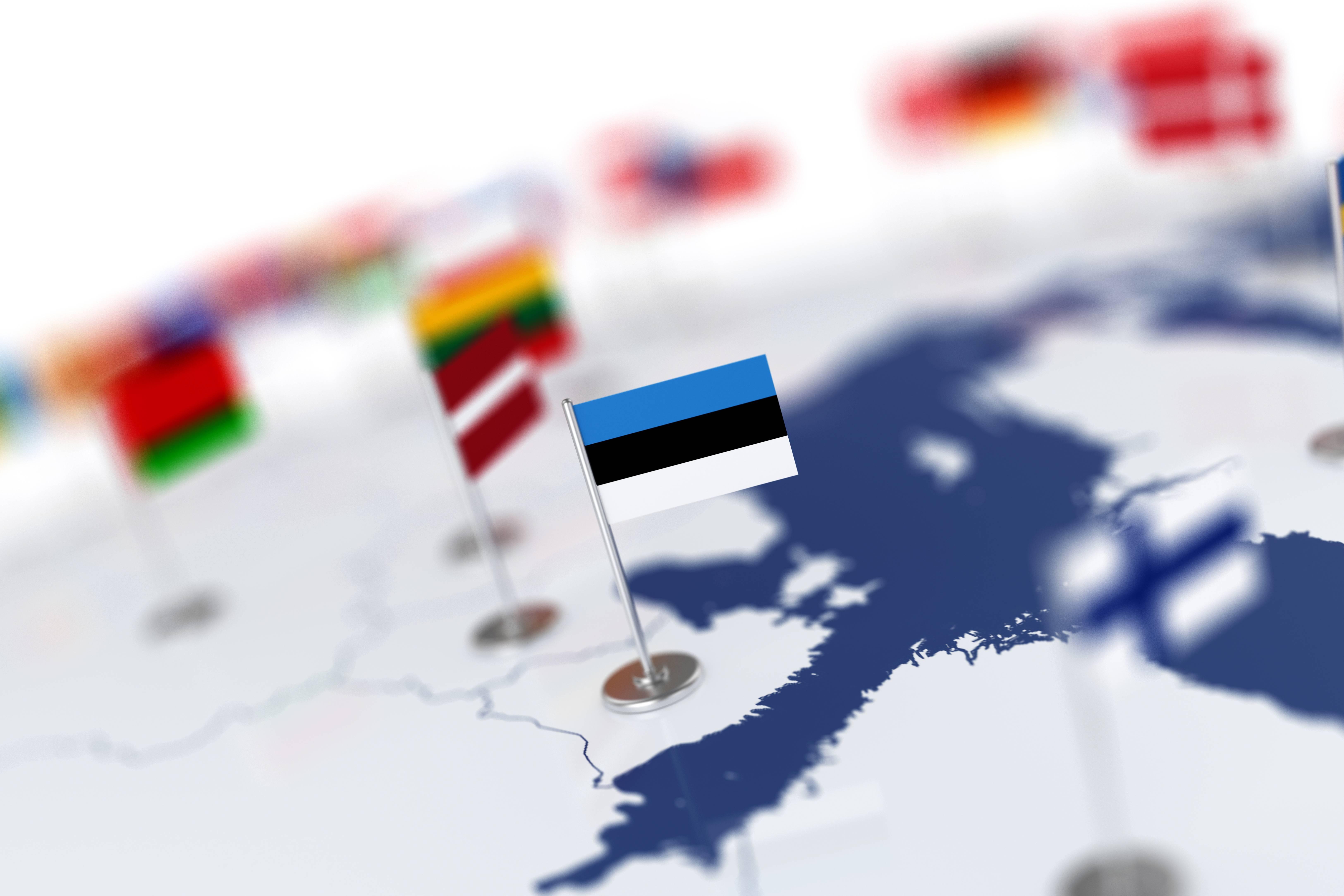 Особенности и преимущества иммиграции в эстонию в 2019 году