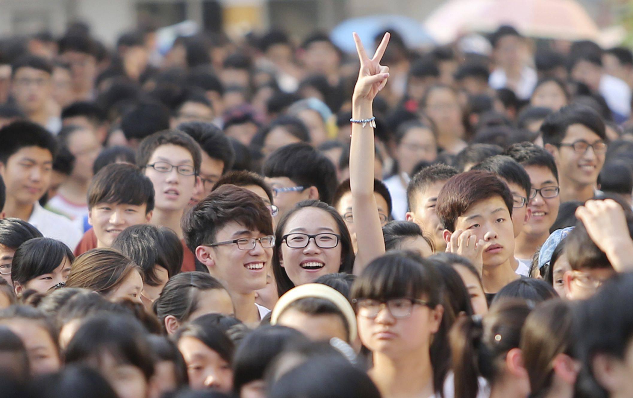 Жизнь в китае: плюсы и минусы для эмигрантов