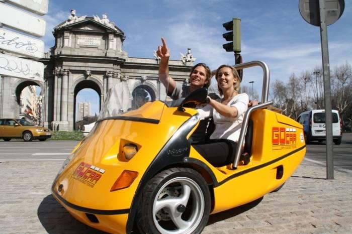 Сколько стоит такси в европе, сша и таиланде? все тарифы, нюансы и классные истории про таксистов | палач | гаджеты, скидки и медиа