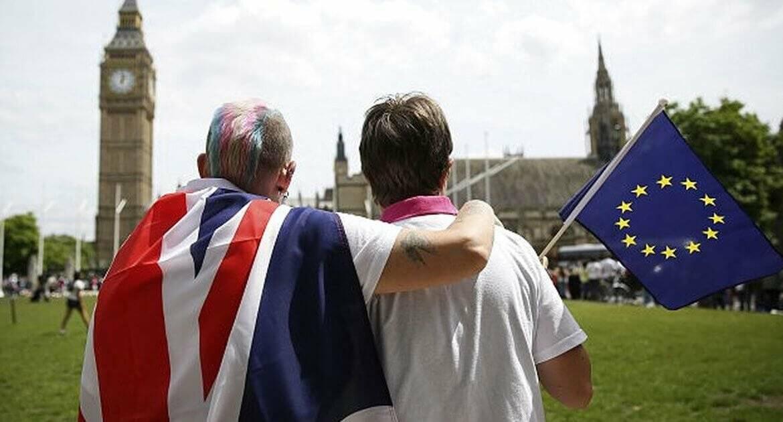 Жизнь в великобритании в 2021 году: стоимость, плюсы, минусы