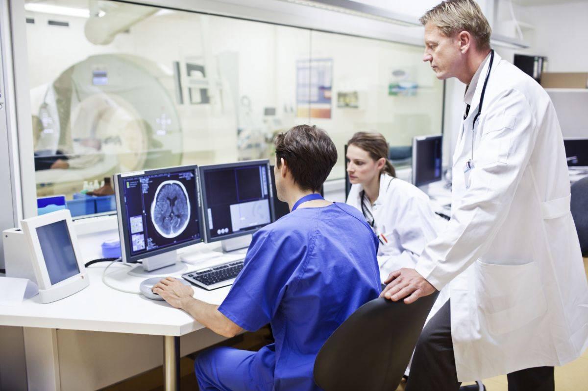 Диагностика и лечение онкологических заболеваний в германии
