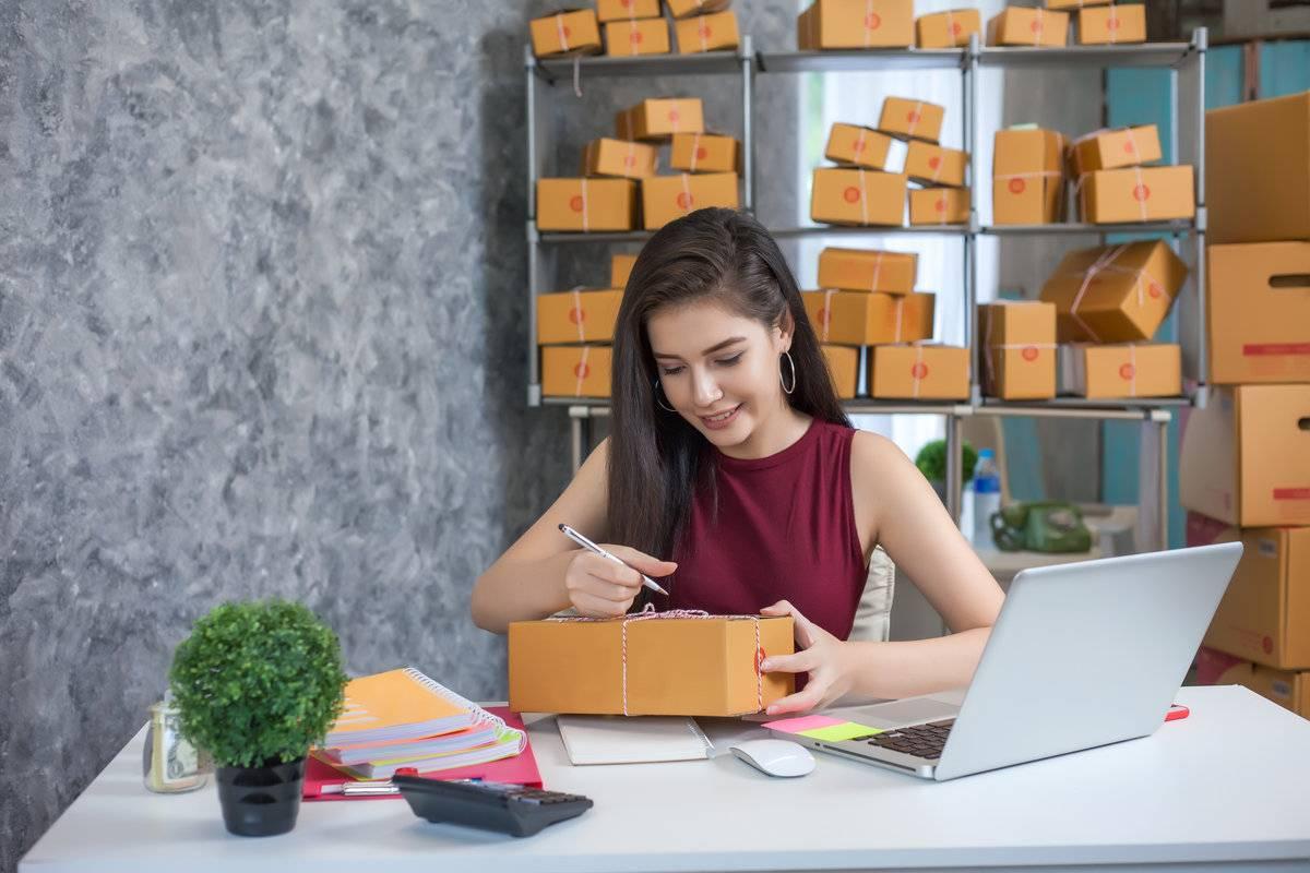 Как вести малый бизнес в польше