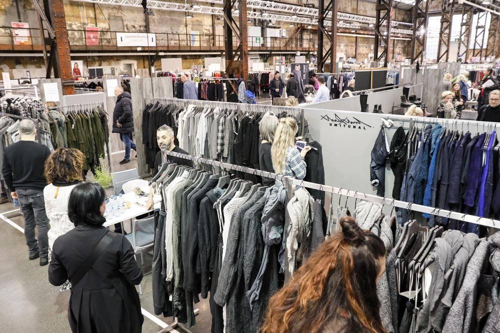 Интересует недорогой шоппинг в берлине и дюссельдорфе - советы, вопросы и ответы путешественникам на трипстере