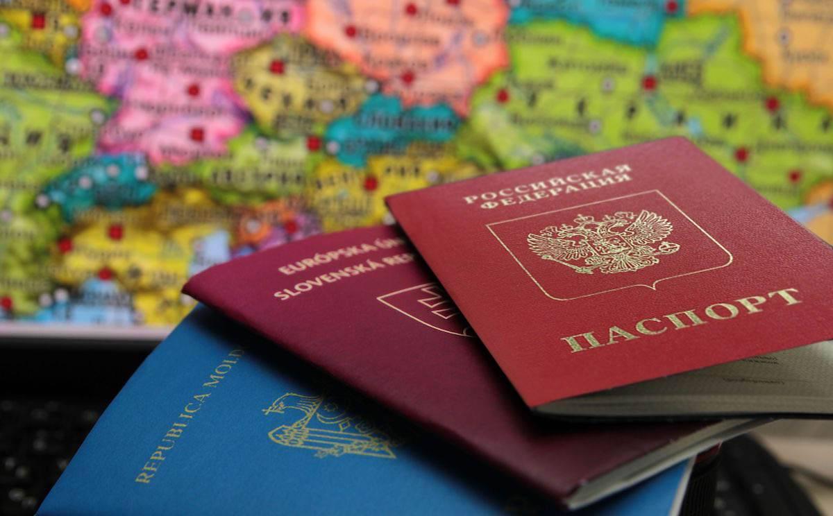 Особенности получения гражданства и оформления пмж в чехии
