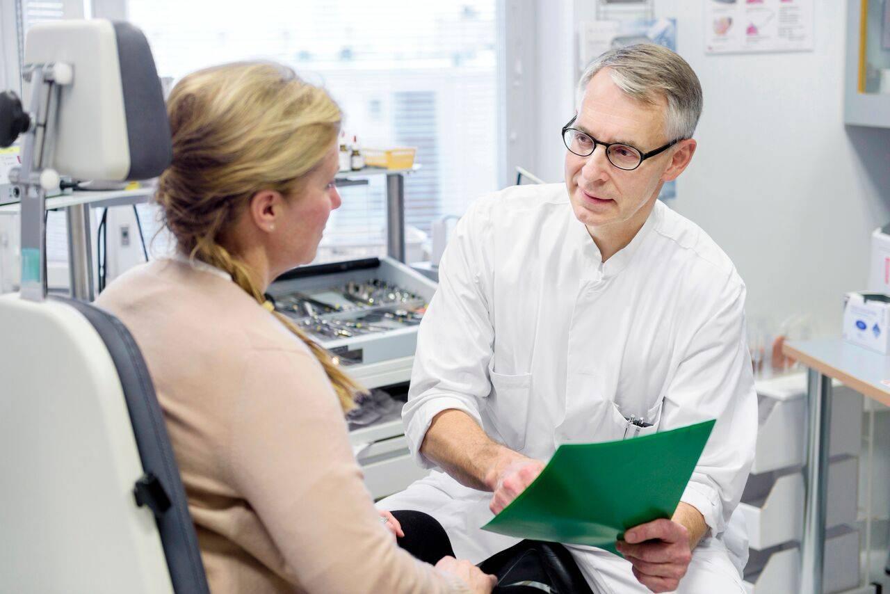 Как работает финская система здравоохранения