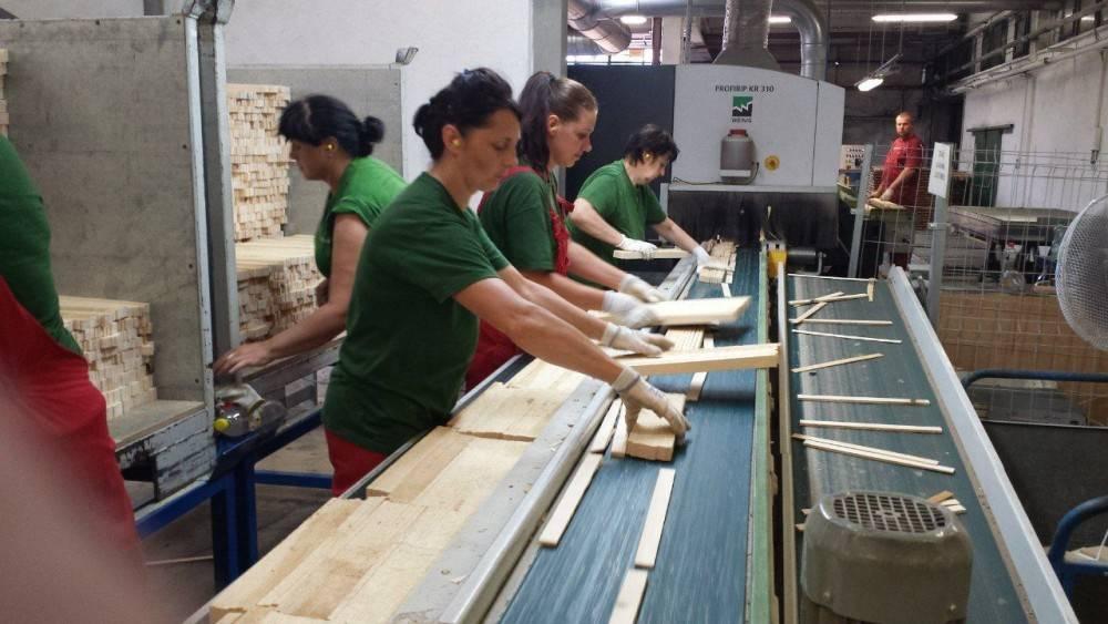 Робота в польщі - краків - свіжі вакансії 2021 - понад 20 професій