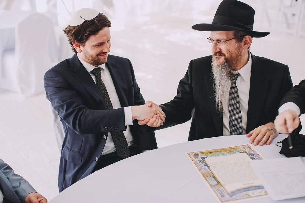 Работа в израиле для туристов в 2021 году: отзывы