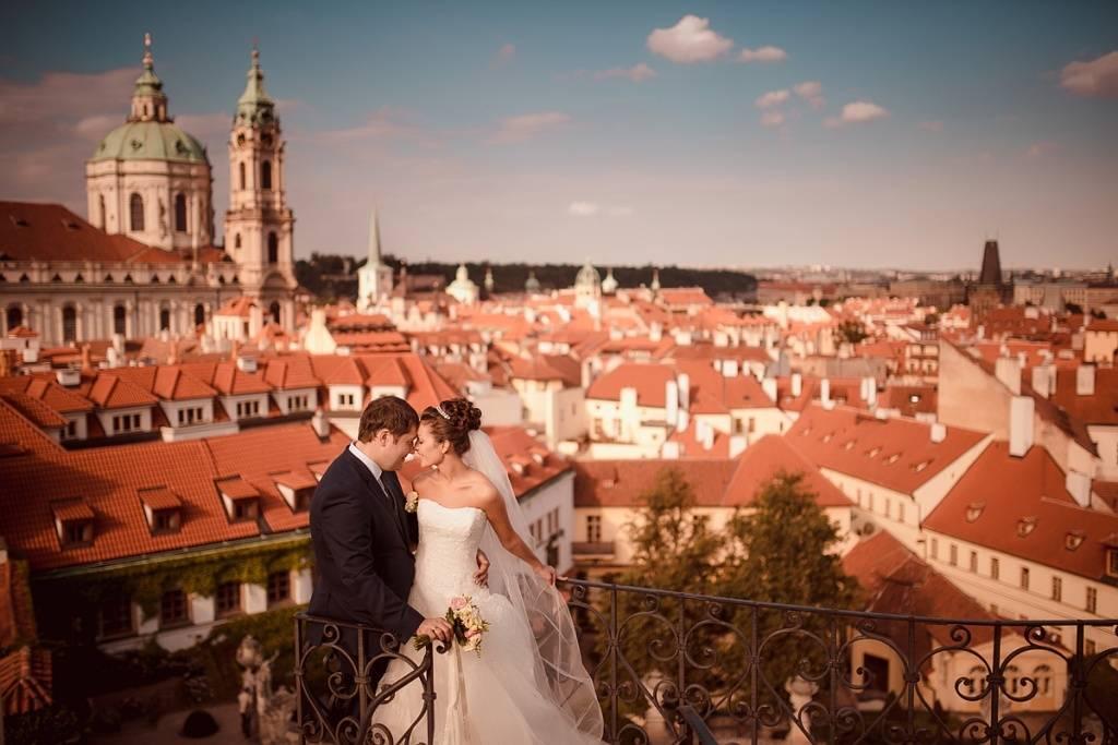 Гражданство чехии. получение чешского подданства