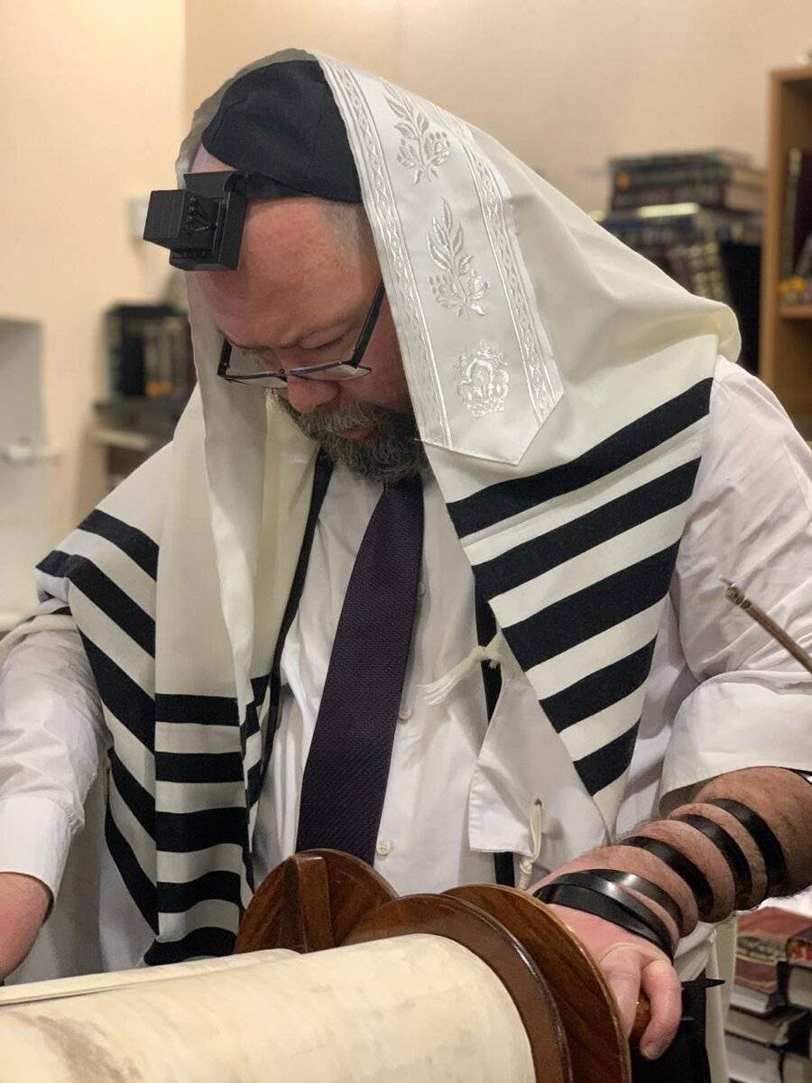 Гиюр в израиле для иностранцев в 2021 году: что это, как пройти