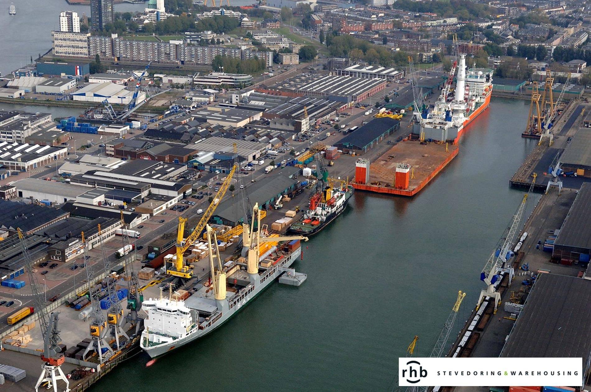 Главный морской порт испании. город-порт в испании – барселона. какие порты есть в испании и их особенности