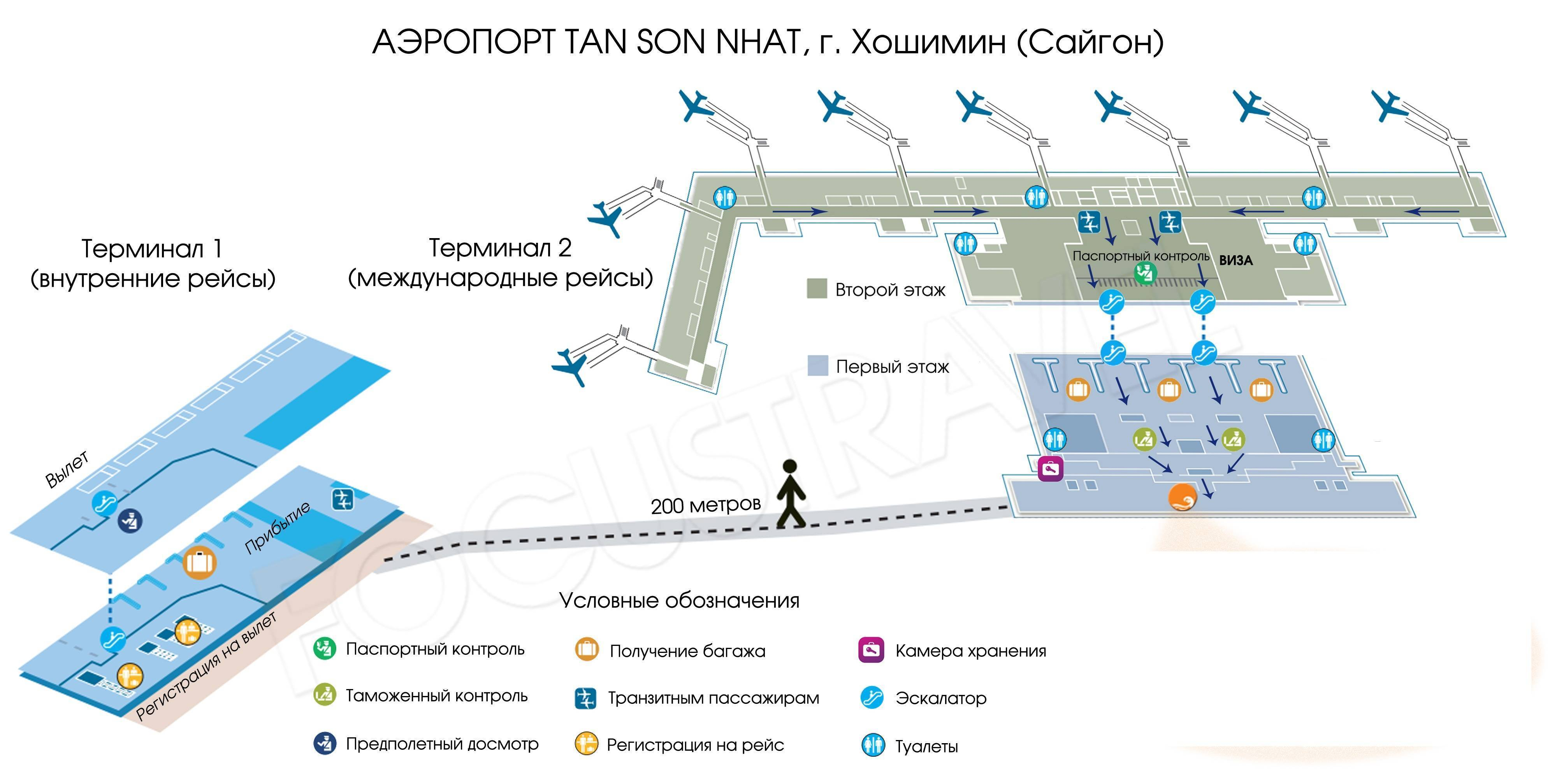 Аэропорт бильбао (bilbao airport). официальный сайт.